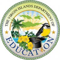 VIDE logo